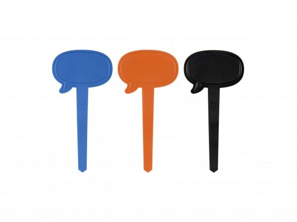 Talk 3 kleuren
