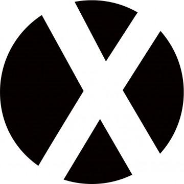 cropped-logo-Jpeg1.jpg
