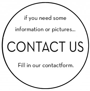 contact us web