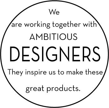 designers web