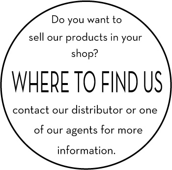 where to find us web